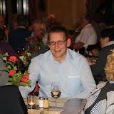 Seniorenuitje 2011 - IMG_6959.JPG