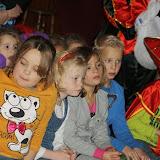 Sinterklaas 2013 - Sinterklaas201300034.jpg