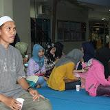 Buka Bersama Alumni RGI-APU - IMG_0069.JPG