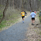 Spring 2016 Run at Institute Woods - DSC_0751.JPG