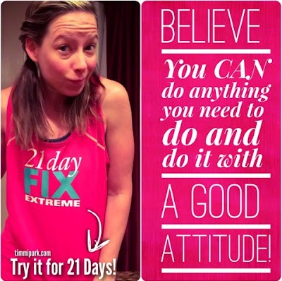 timmi park, 21 Day Fix, 21 Day Fix Extreme, lunch ideas, clean eating, support groups, challenger group, work from home, Beachbody Coaching, Beachbody top coach, beachbody top coach training, weight loss, workout, diet, 21 day fix meal plans