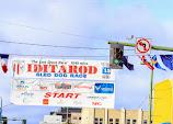 Iditarod2015_0342.JPG