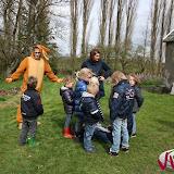 Paaseieren zoeken 2012 - paaseierenzoeken201200034.jpg