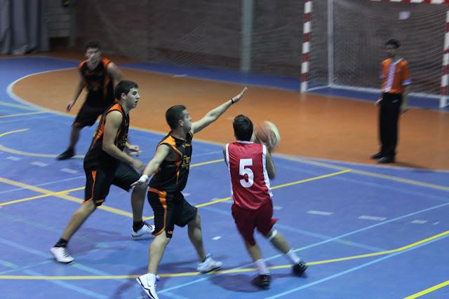 Senior Mas 2012/13 - IMG_9924.JPG