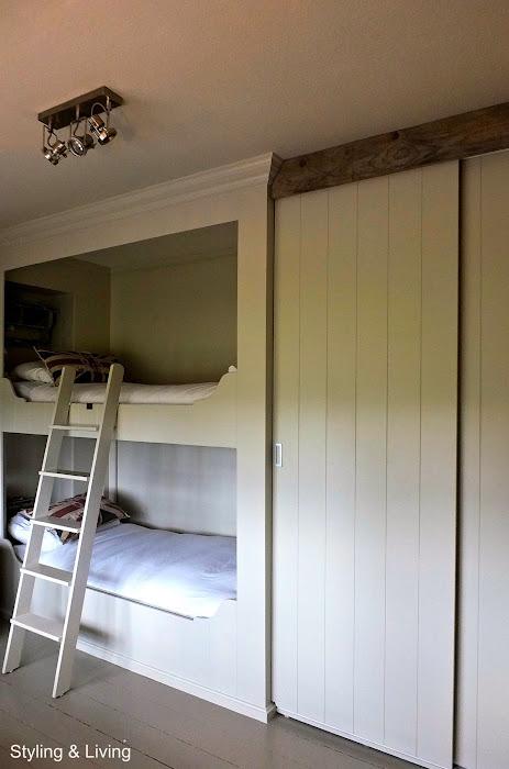 foto slaapkamer meiden 2.jpg