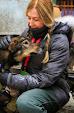 Iditarod2015_0054.JPG