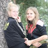 BVA / VWK kamp 2012 - kamp201200332.jpg