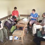 Tole Medical Outreach With Sabrina and Team - P1090098.JPG