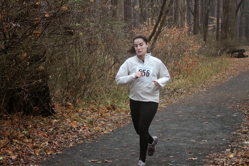 2014 IAS Woods Winter 6K Run - IMG_6167.JPG