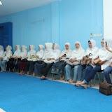 Kunjungan Majlis Taklim An-Nur - IMG_0970.JPG