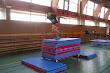 boxing-club-grades-06
