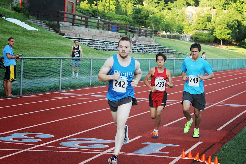 June 12 - 2013 Princeton Community Mile - IMG_4070.JPG
