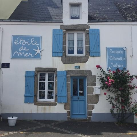Warum die Bretagne diesen Sommer unser Urlaubsziel ist