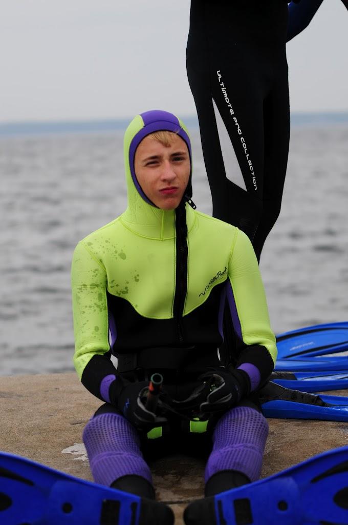 3000 meter simning - 1%2B129.JPG