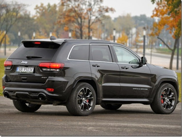 jeep_grand_cherokee_srt_eu-spec_5