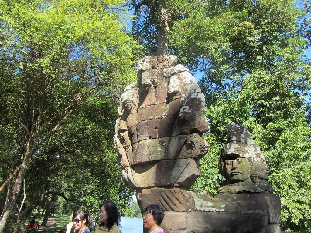 0006Angkor_Wat
