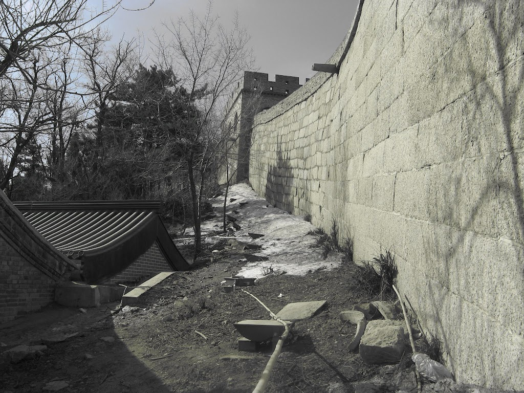 0300The Great Wall