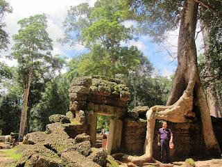0105Angkor_Wat