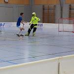 2016-04-17_Floorball_Sueddeutsches_Final4_0193.jpg