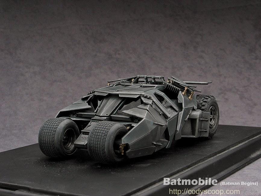batmobile0006