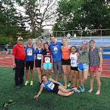 June 11, 2015 All-Comer Track and Field at Princeton High School - DSC00774.jpg