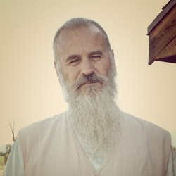 Master-Sirio-Ji-USA-2015-spiritual-meditation-retreat-3-Driggs-Idaho-188.jpg