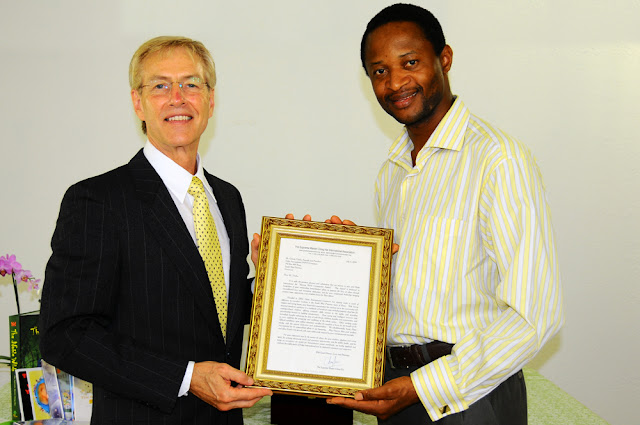 Shining World Leadership Award - 5252.jpg