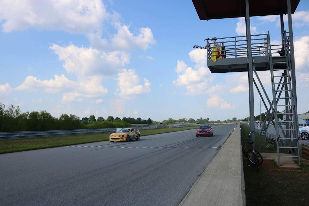 RVA Graphics & Wraps 2018 National Championship at NCM Motorsports Park Finish Line Photo Album - IMG_0160.jpg