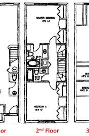 Cayman Sunset Floor Plan.jpg