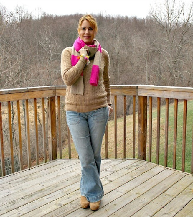 pop-of-pink-scarf-3