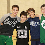 3x3 Los reyes del basket Mini e infantil - IMG_6530.JPG