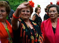 DistritoSur_2008MayoBaja24.jpg