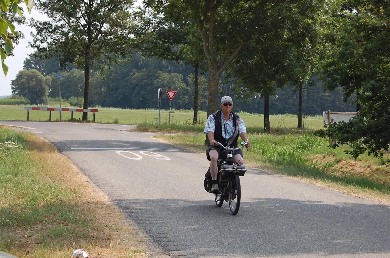 Holder de Polder 2018 deel 2 - DSC_0539.JPG
