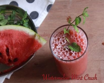 Watermelon Mint Crush1
