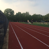 June 11, 2015 All-Comer Track and Field at Princeton High School - IMG_0090.jpg