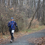 2014 IAS Woods Winter 6K Run - IMG_6339.JPG