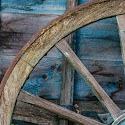 Primary 2nd - Rustic blue_Antony Olins.jpg