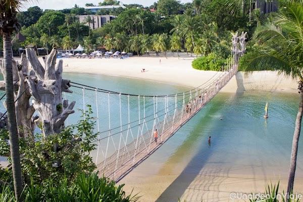 singapur-que-ver-colarse-marina-bay-unaideaunviaje.com-07.jpg