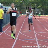 All-Comer Track meet - June 29, 2016 - photos by Ruben Rivera - IMG_0572.jpg