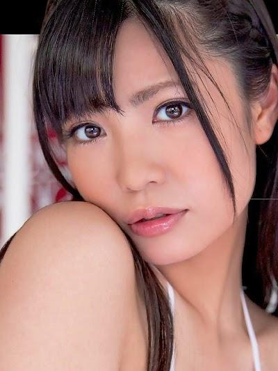 倉持明日香(もっちぃ)の可愛い画像その3