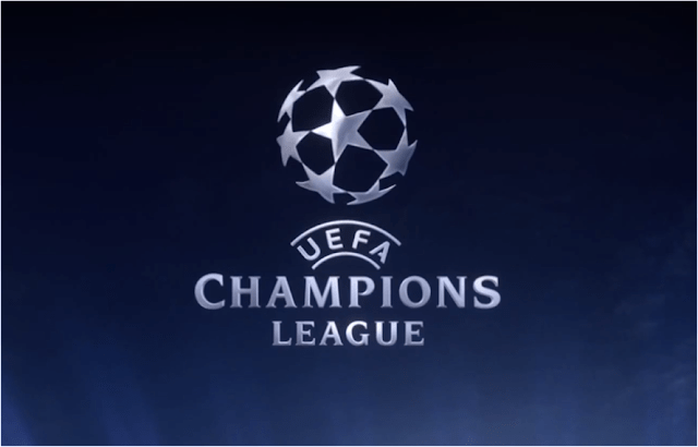 Watch The UEFA CHAMPIONS LEAGUE Live On Your Phone 1