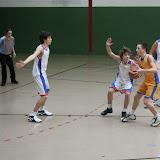 Cadete Mas 2011/12 - IMG_4870.JPG