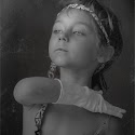 Highly commended - Warrior Princess_Charlotte Dwyer.jpg