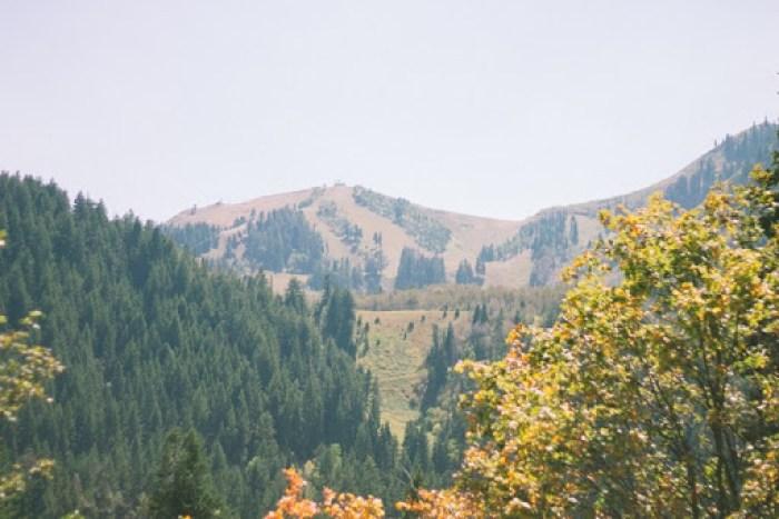 fall hiking in utah (20)