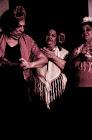 destilo flamenco 28_110S_Scamardi_Bulerias2012.jpg