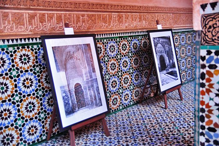 Marrakesh16.JPG