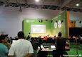 Campus Party 2015-15.jpg