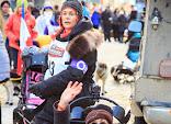 Iditarod2015_0292.JPG