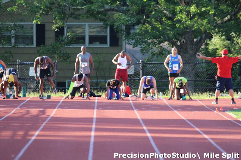 All-Comer Track meet - June 29, 2016 - photos by Ruben Rivera - IMG_0357.jpg