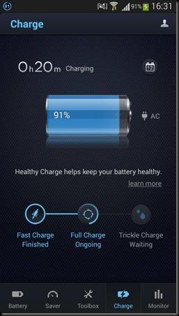 membuat hp android hemat energi bateray